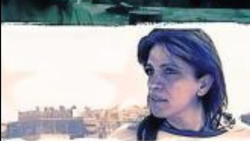 Filmoteca Canaria presenta el documental 'Siria: una historia de amor'