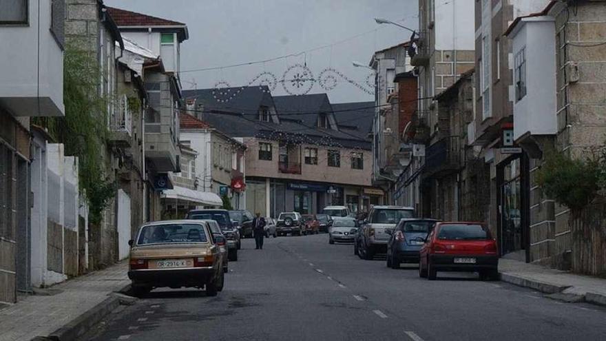 Muere asesinado de un disparo en México un empresario de Ourense de 72 años