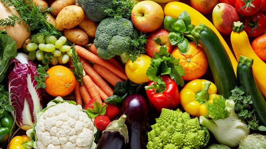 Este es el superalimento más famoso para perder peso que puedes añadir a todas tus comidas