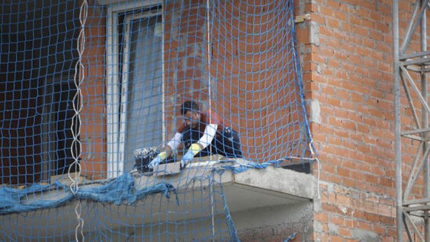 Crecen en 651 los trabajadores en ERTE de fuerza mayor o vinculado a la covid en Canarias