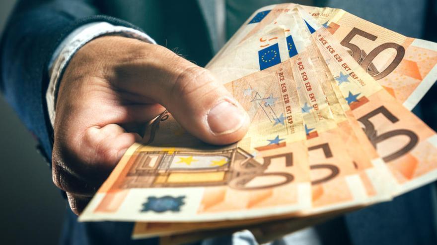 Cómo afecta a los ciudadanos de a pie la subida del euro