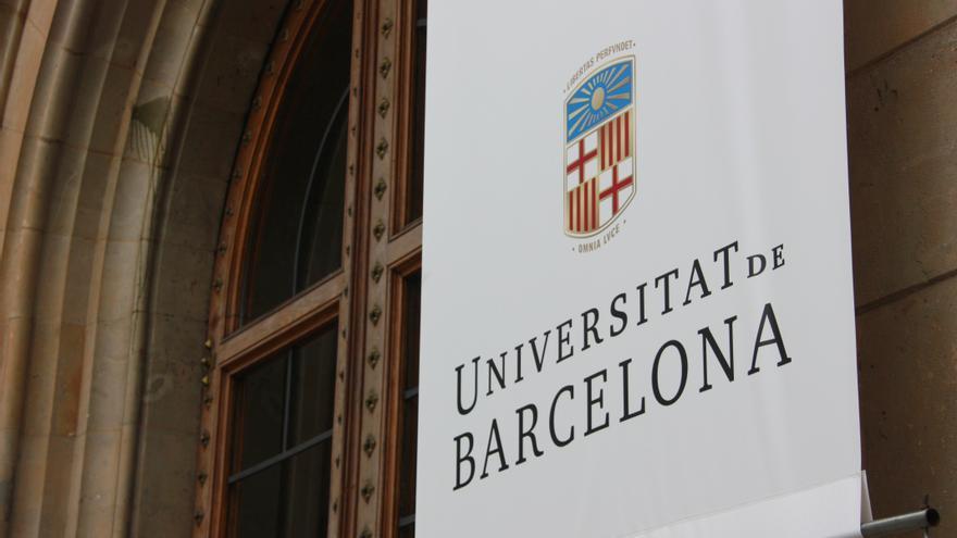 La UB, entre les 200 millors universitats del món i la primera de l'Estat