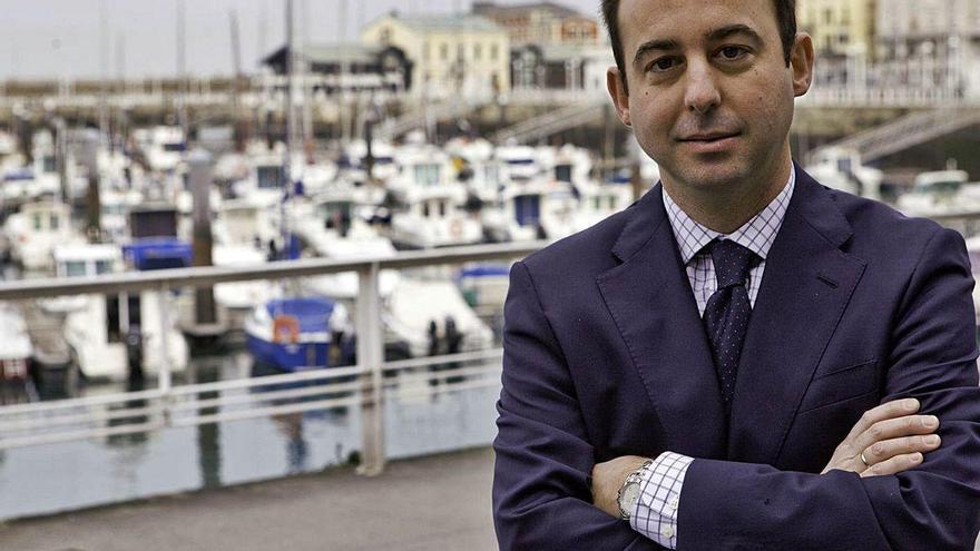 """""""Asturias puede estar a la vanguardia cuando se hacen las cosas bien"""""""