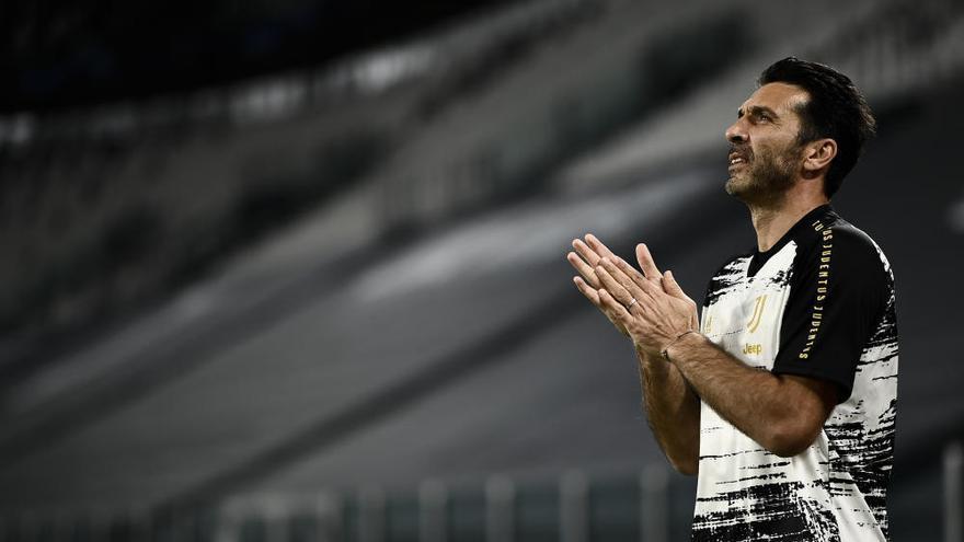 Dembelé y Messi plasman la superioridad del Barça contra la Juventus en Turín