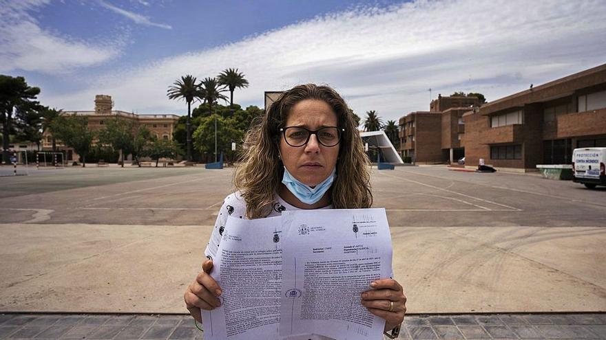 """Archivan la denuncia de acoso a una niña de Valencia al """"no repetirse en el tiempo"""""""