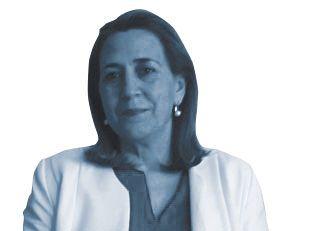 Araceli Poblador