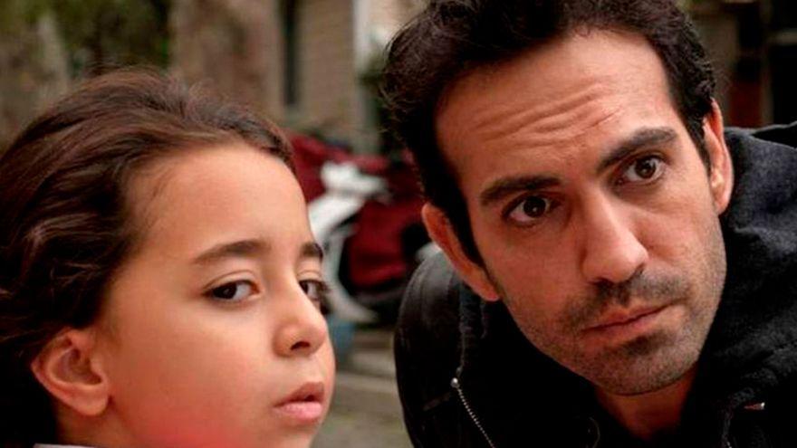 """Enfado por el cambio de hora de Mi hija en Antena 3: """"Decepcionante"""""""