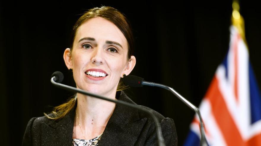 Nueva Zelanda paraliza la ciudad de Auckland por un solo caso de coronavirus