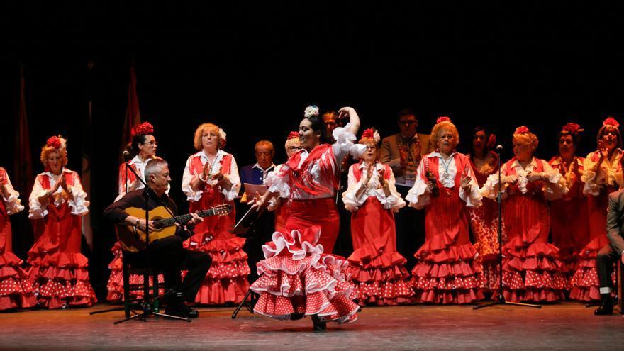 Elche suspende los actos del Día de Andalucía por el covid