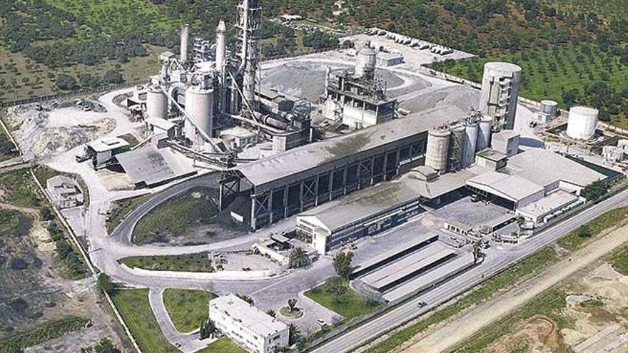 Reviure Tofla reclama un estudio riguroso del uso del agua de la planta de hidrógeno