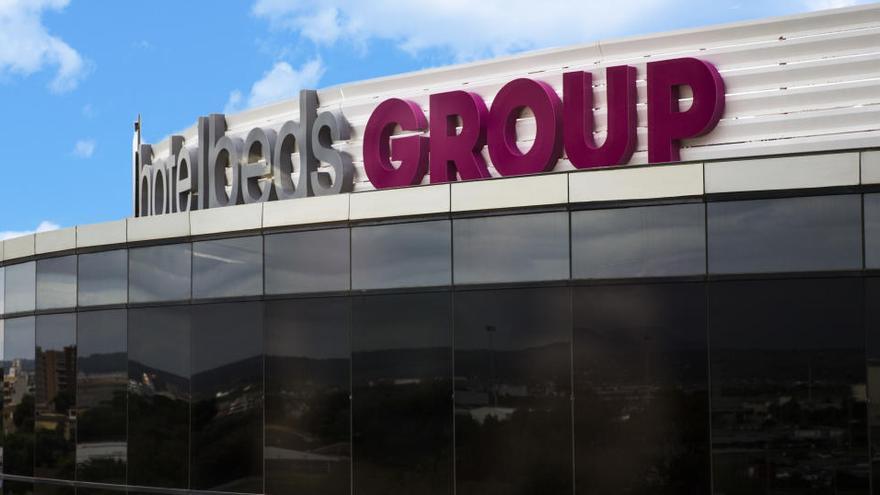 Bettenbank Hotelbeds plant Massenentlassung auf Mallorca