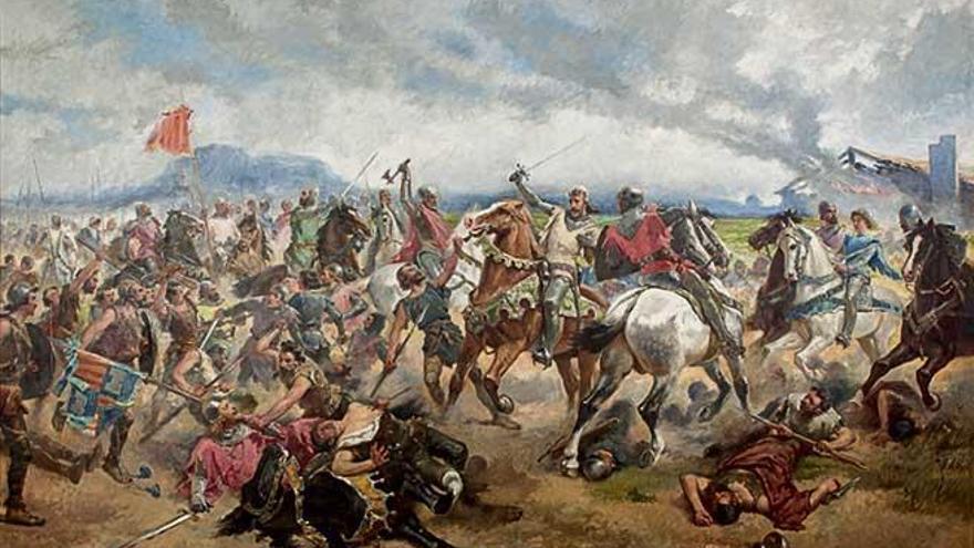 Jorge de Habsburgo: El último eslabón de los reyes de Mallorca