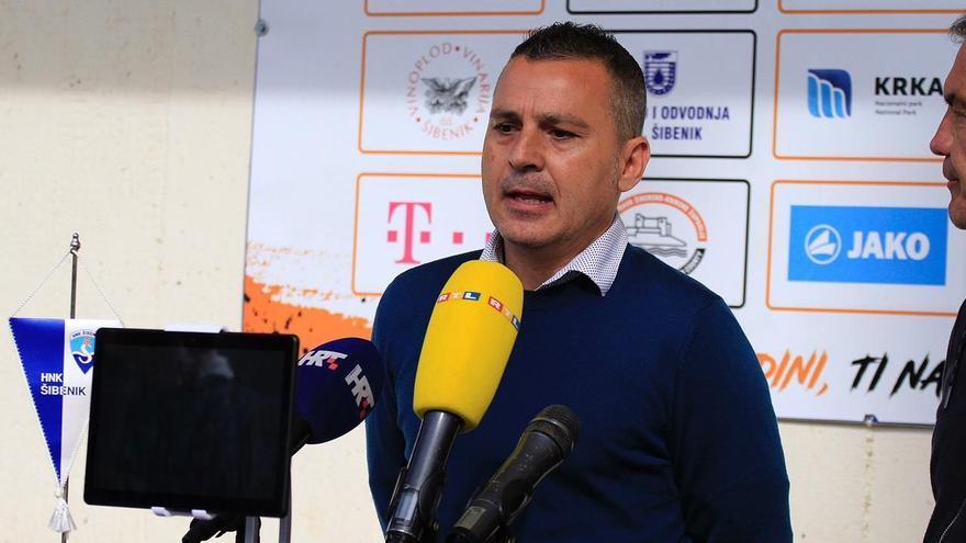 Sergi Escobar frena al Dinamo de Zagreb y muestra el camino al Villarreal