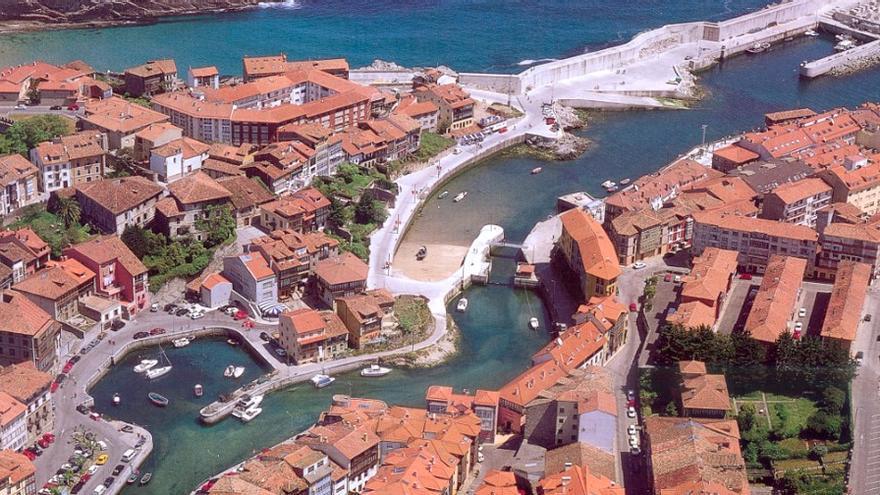 Llanes diseña un plan para consolidarse como referente de turismo sostenible