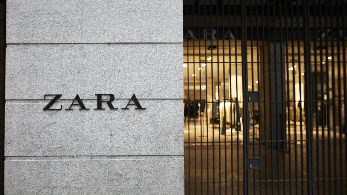 La compañía registró un beneficio de 866 millones de euros en el tercer trimestre