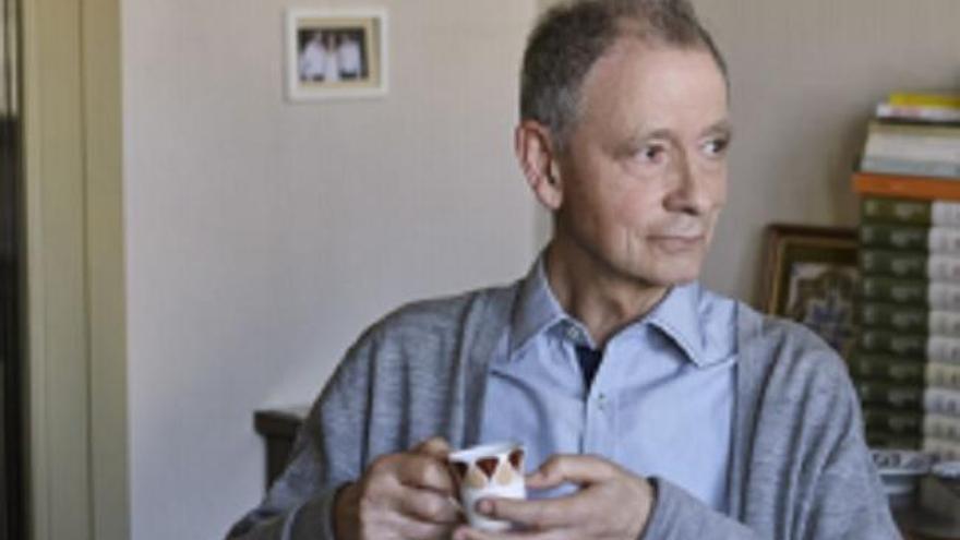 El 68,5% de las personas que acuden a los centros de mayores sienten soledad