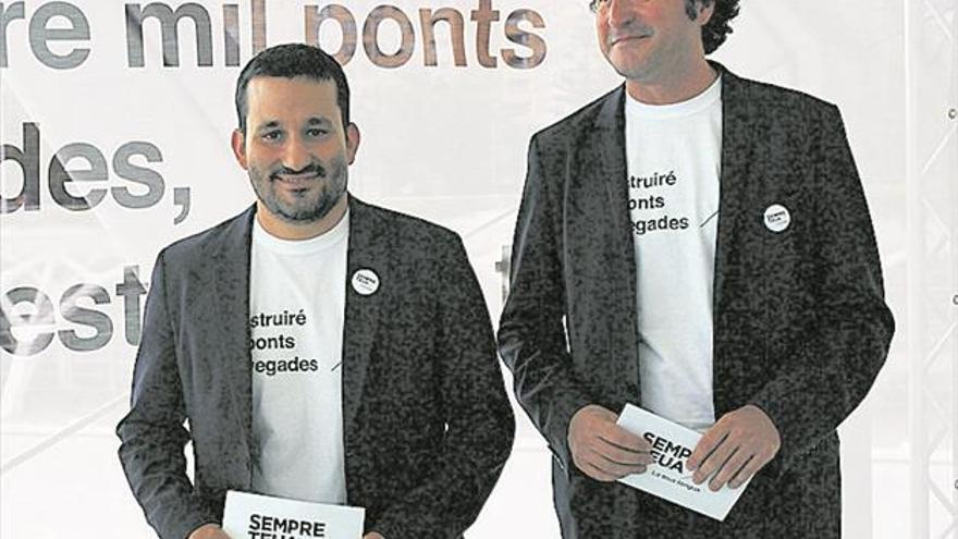 Orgull de la llengua valenciana