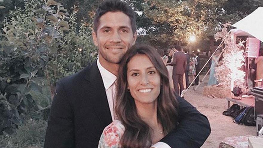 Fernando Verdasco y Ana Boyer, cuenta atrás para su misteriosa boda
