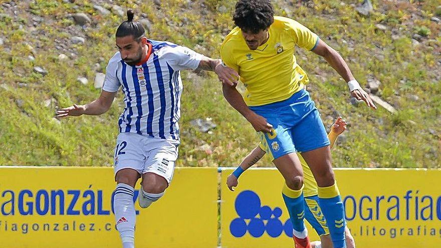 Saúl Coco, convocado por Guinea  Ecuatorial para dos partidos en marzo