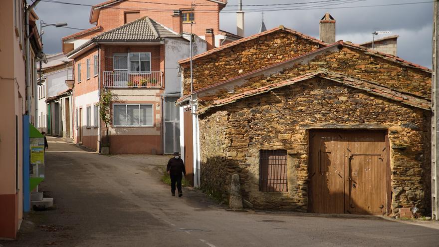Zamora DesAparece | Rabanales: su presente y futuro