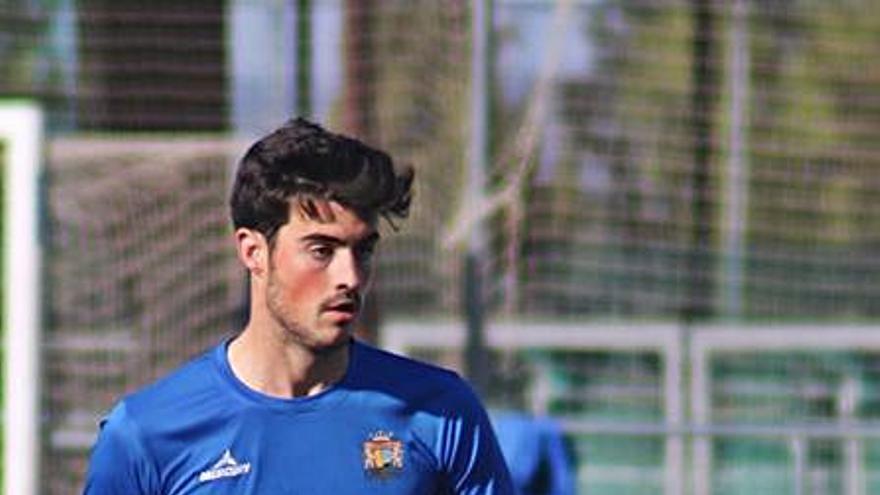 El Benigànim recibe al líder, Villarreal C, con varias ausencias importantes en la plantilla