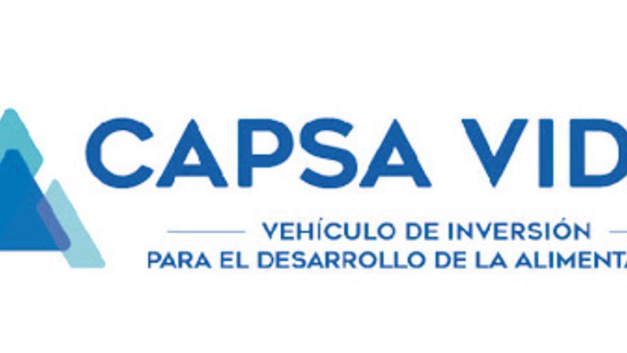 Capsa Vida, principal vehículo de inversión corporativa para el sector bio, salud y agroalimentación