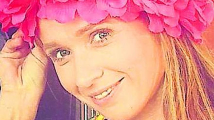 La Policía deja en libertad al exmarido de la mujer asesinada en Maspalomas