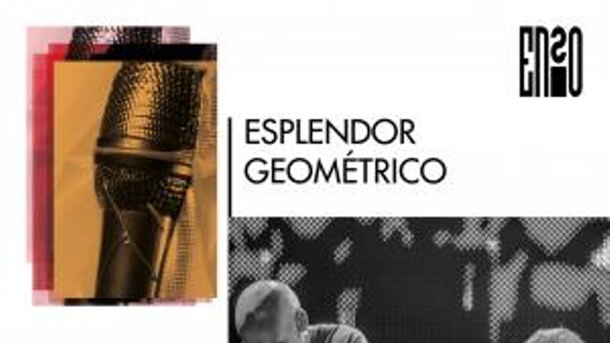 Esplendor Geométrico