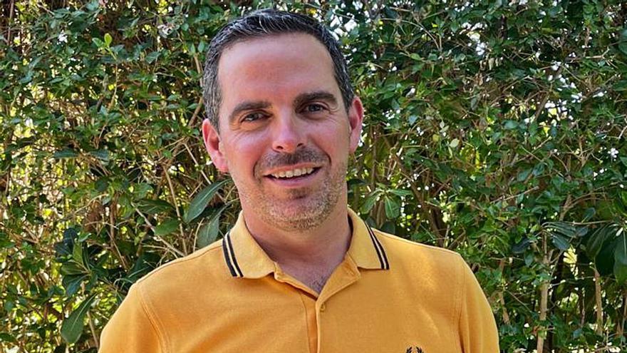 Lucas Bravo de Laguna: «Gran Canaria debe recuperar el protagonismo que tuvo en los 80»
