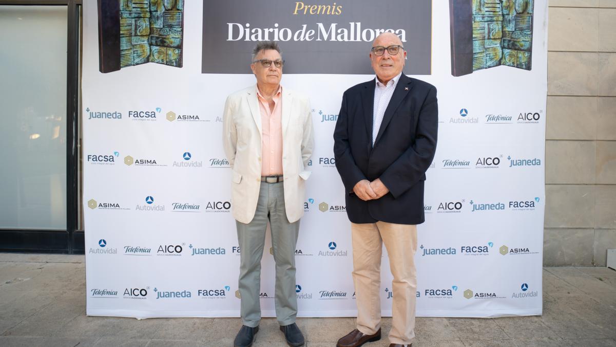 Premios Diario de Mallorca 52.jpg