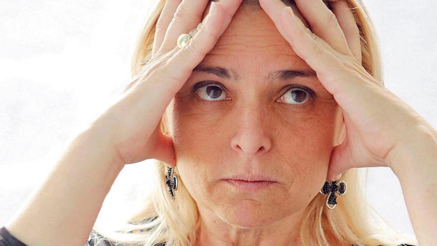 Flüge-Ärger: Diese Rechte haben Mallorca-Urlauber und -Residenten