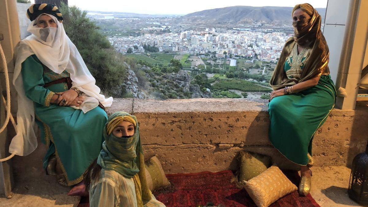 El resugir de Siyâsa, una realidad