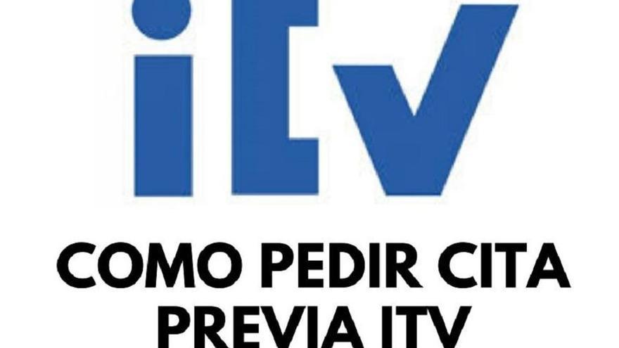 Pide tu cita online para la I.T.V, Espazo +60 Pontevedra
