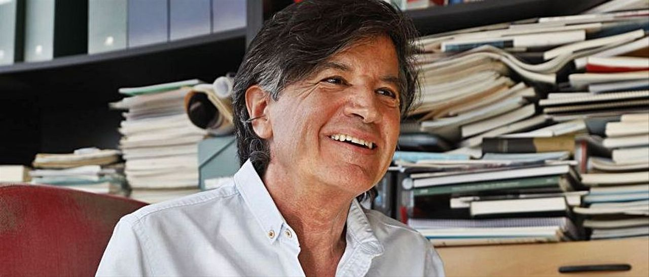 López Otín