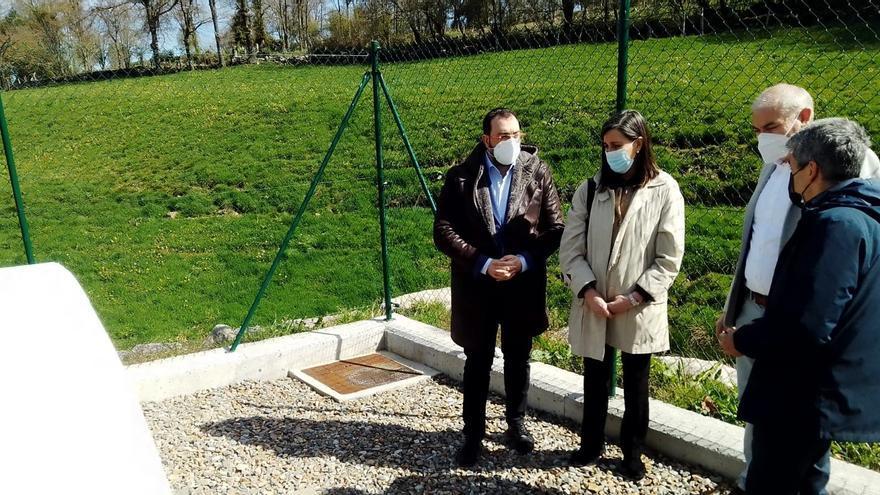 """Asturias trabaja en un """"plan b"""" para mantener las restricciones sanitarias si se levanta el estado de alarma"""