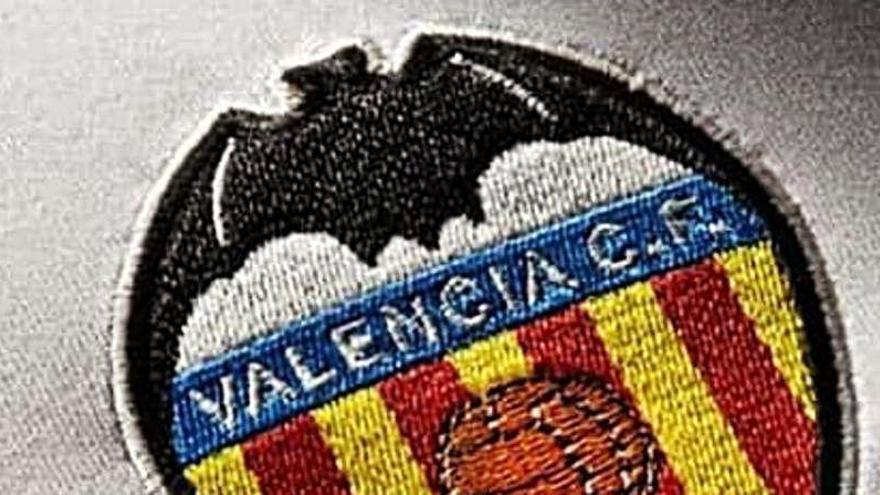 Hay fecha para la Junta de Accionistas del Valencia CF
