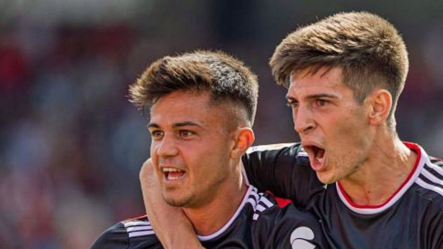 «Mai he tingut cap oferta del Girona al damunt de la taula»