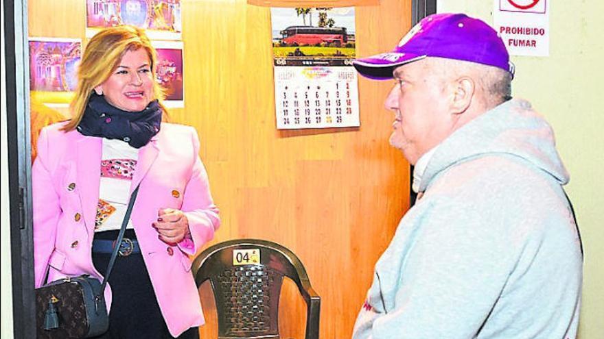 Polémica por la ausencia de Los Chancletas en la final de murgas