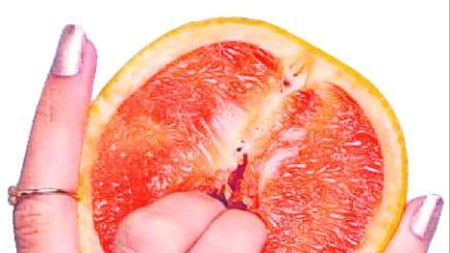 Mitologies | Les fruites de tardor
