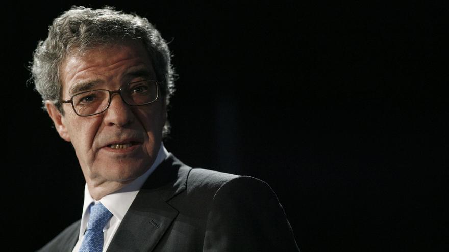 La familia Alierta exige solvencia financiera a Spain Football Capital