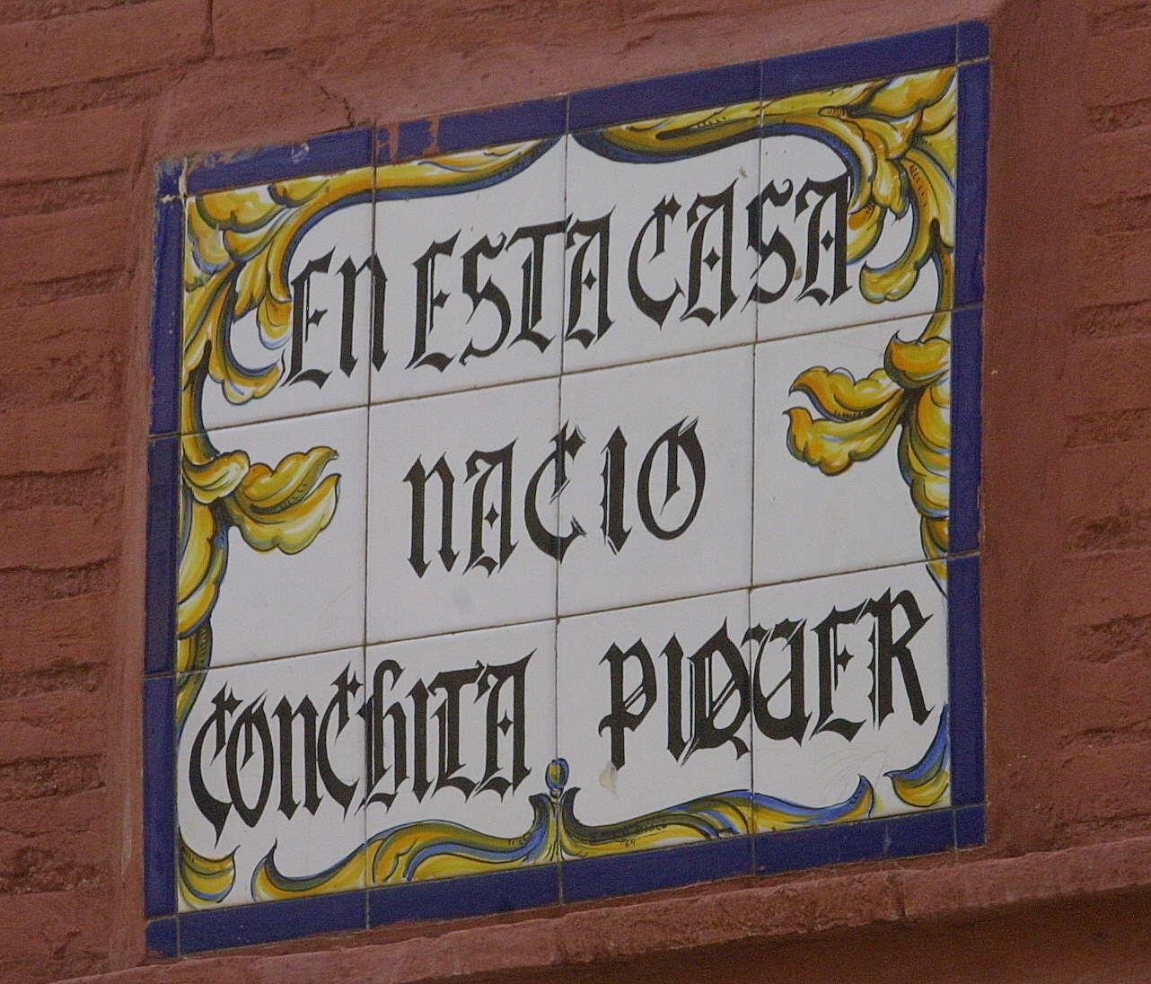 Conchita Piquer27.jpg