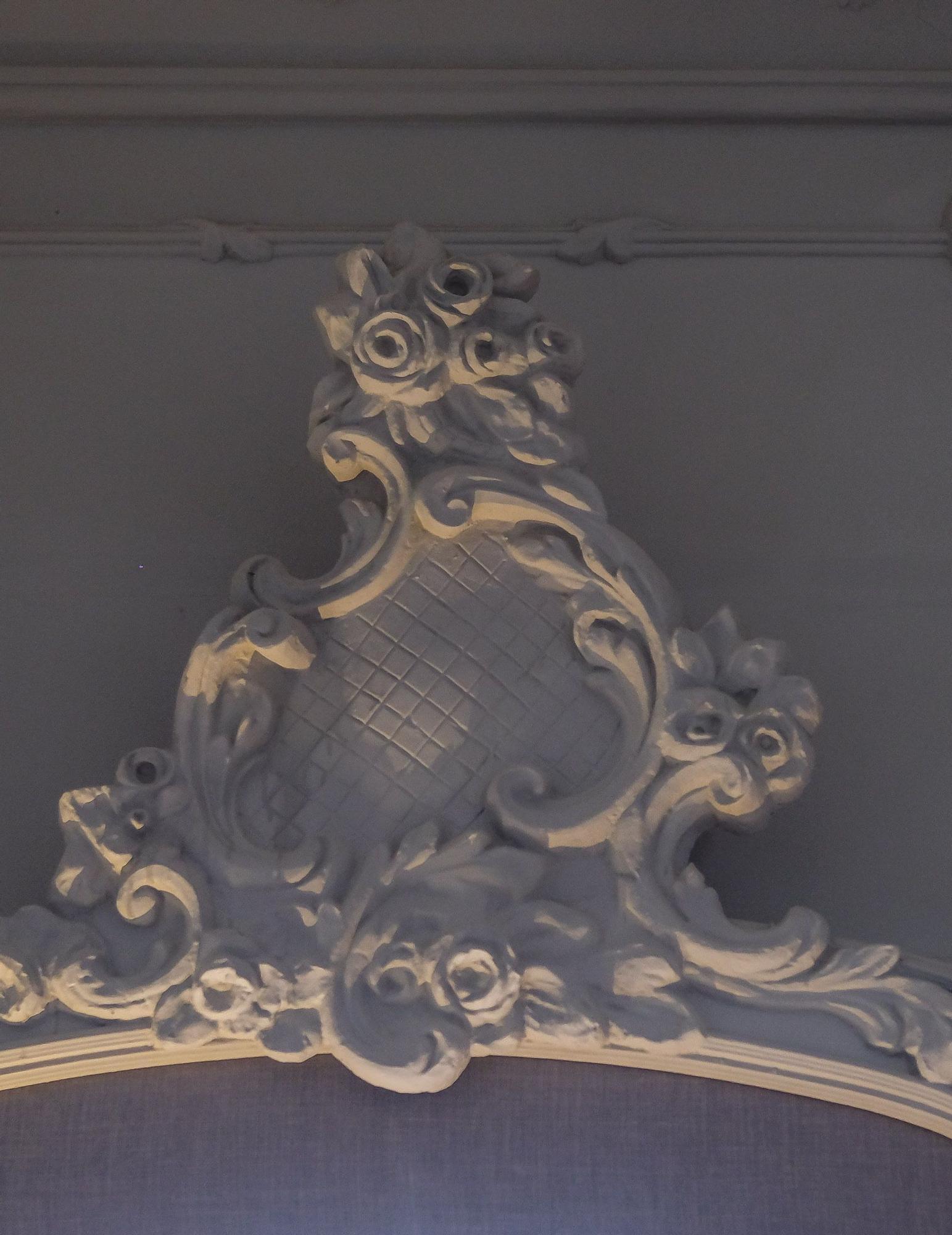 Detalles en el hotel Cordial Malteses