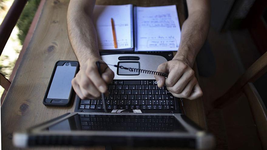 Ola de llamadas de falsos técnicos de Microsoft para robar datos personales