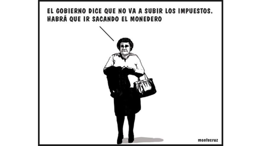 Montecruz 28/11/2020