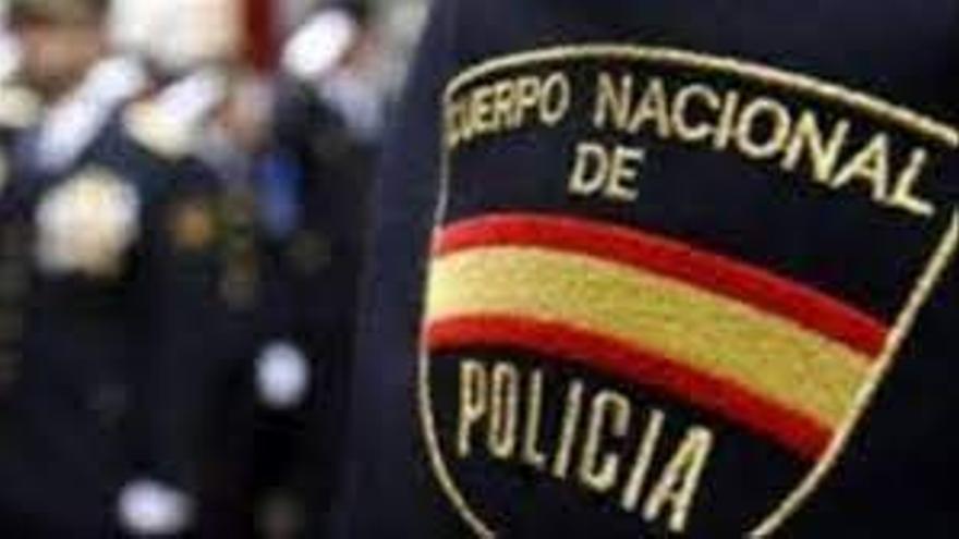 La criminalidad descendió un 15,7 % durante el primer trimestre en Canarias