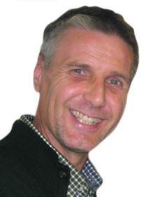 Manuel Piera