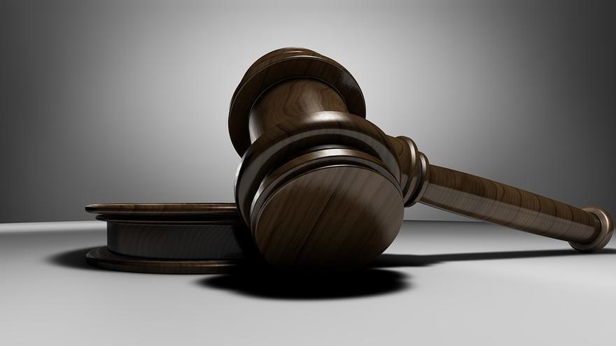 Un empresario condenado por despedir a un trabajador ante la posibilidad de una baja prolongada