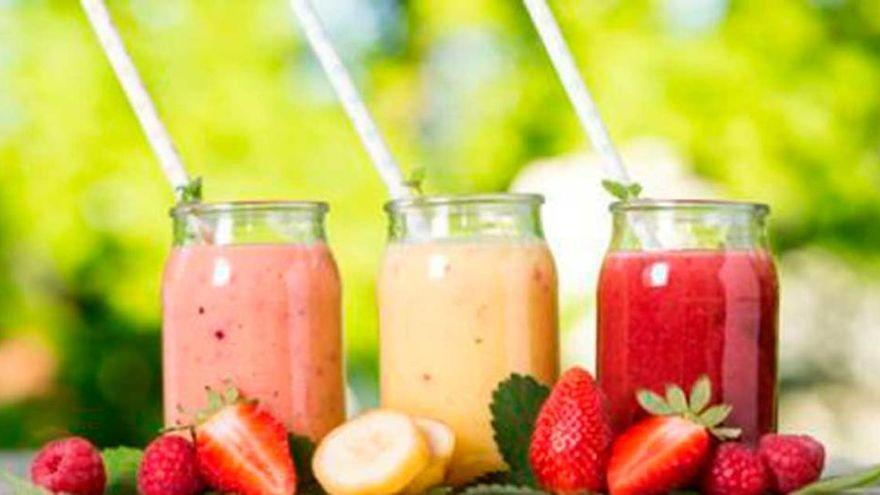 La bebida antioxidante y quemagrasa que debes tomar en la cena para adelgazar mientras duermes