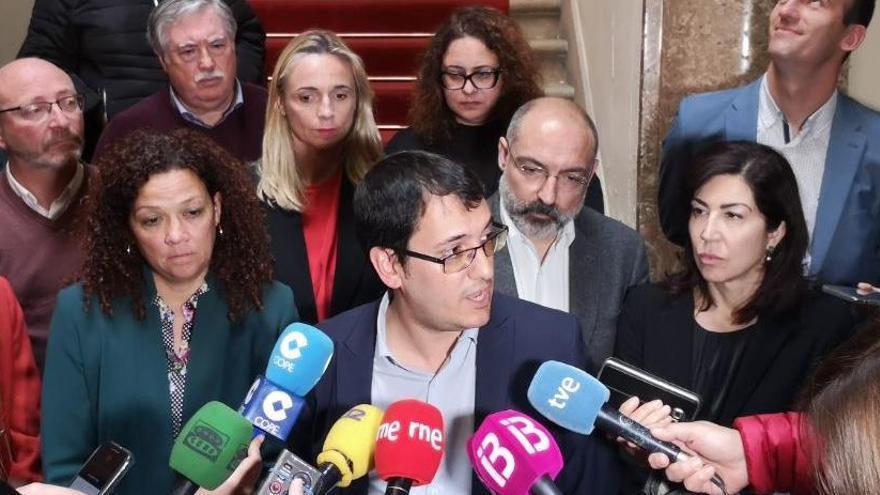 Mallorca will trotz ITB-Absage Präsenz in Berlin zeigen