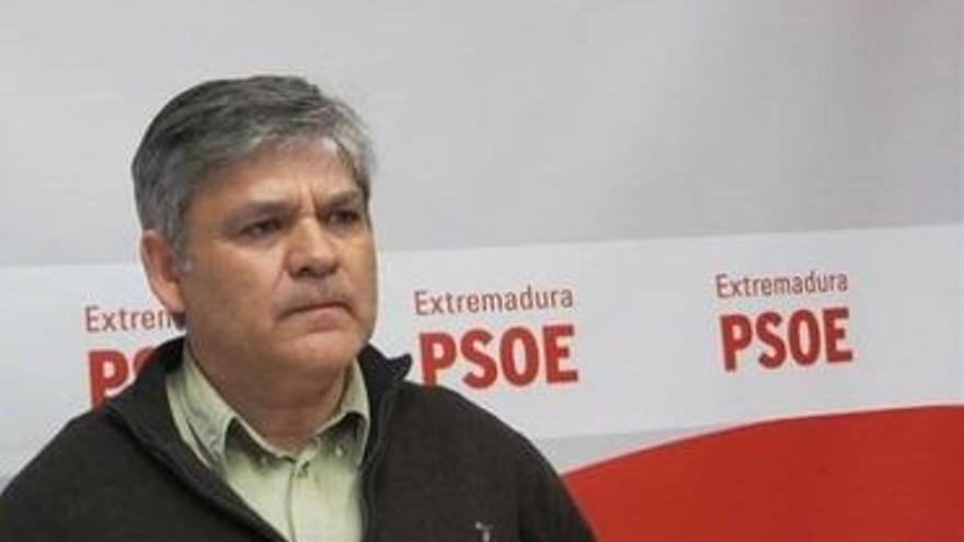 El Supremo confirma los 8 años y medio de inhabilitación para el exalcalde de Santa Cruz de Paniagua